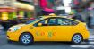 taxis voitures autonomes renault