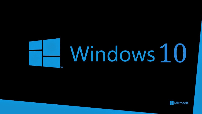 windows 10 comment obtenir mise a jour