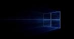 windows 10 installer version finale