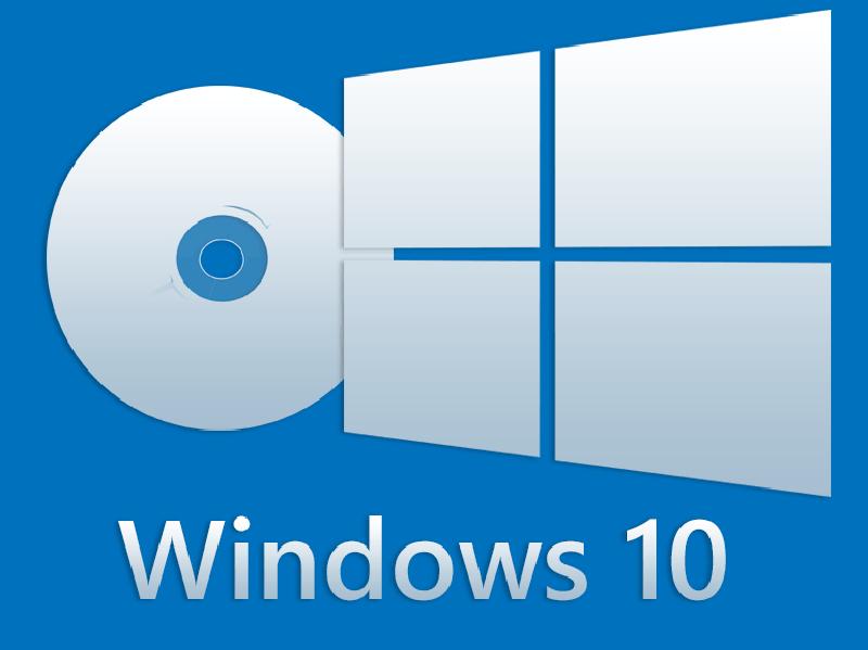 windows 10 logiciels compatibles