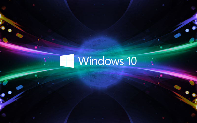 windows 10 microsoft intel corrigent bugs autonomie