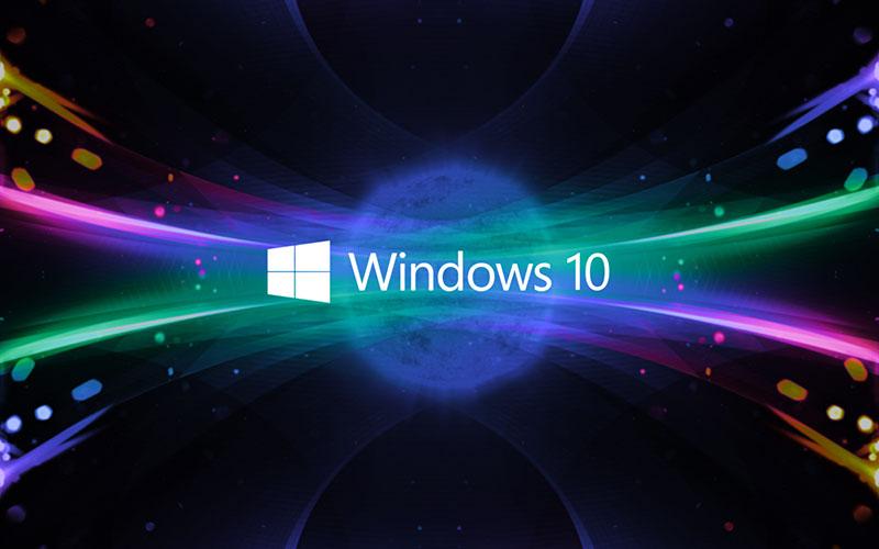 windows 10 microsoft intel bugs autonomie