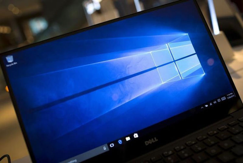 windows 10 que faire echec mise a jour