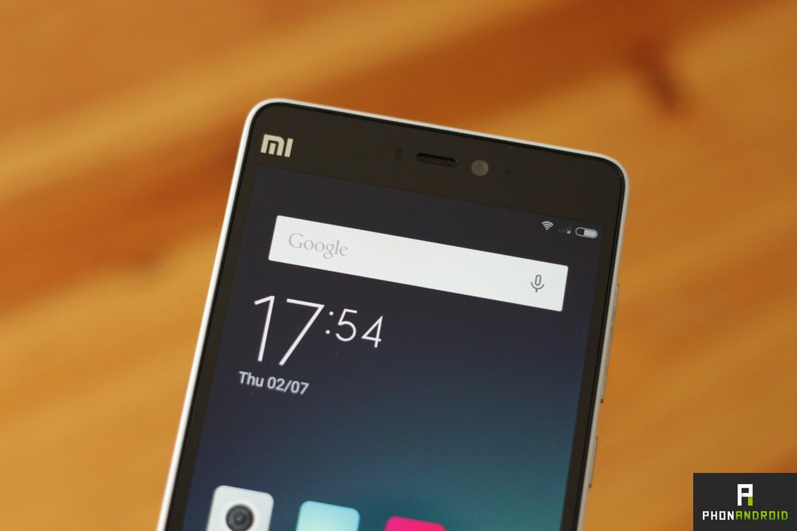 Xiaomi Europe