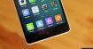Xiaomi compte équiper ses mobiles d'écrans OLED grâce à LG