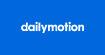 Dailymotion rénovation