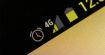 Free Mobile bat un nouveau record en débit 4G +
