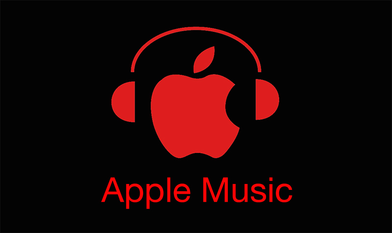 apple music 48 pourcent abandonnent