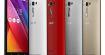 Bon plan : Asus ZenFone 2 – 16 Go à seulement 129,99 € @Cdiscount