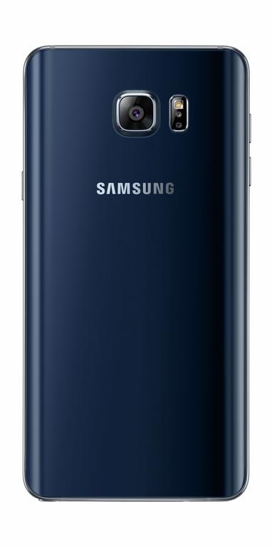 Galaxy-Note5_back_Black-Sapphire (Copier)
