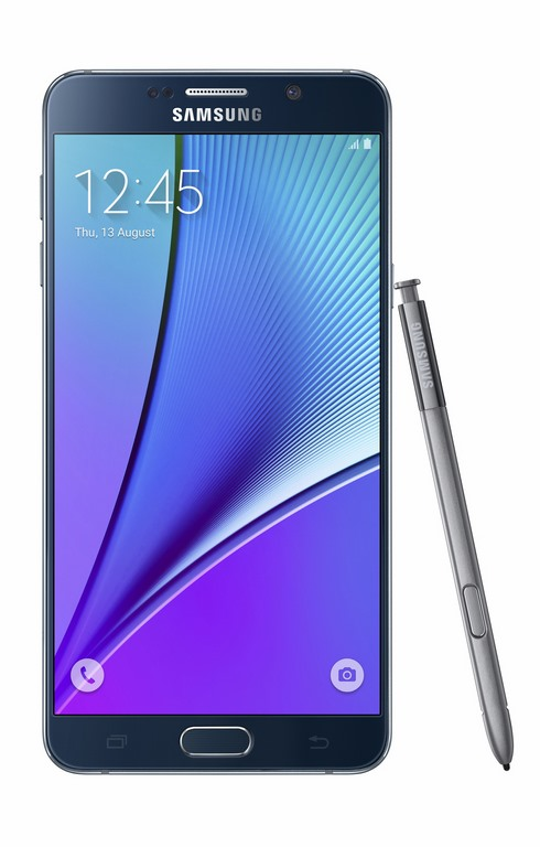 Galaxy-Note5_front-with-spen_Black-Sapphire (Copier)