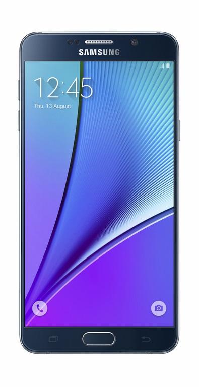 Galaxy-Note5_front_Black-Sapphire (Copier)