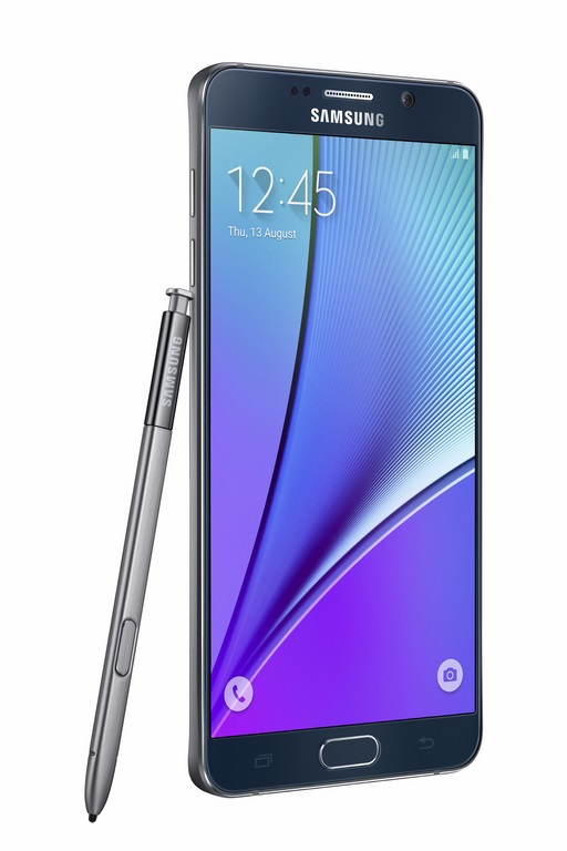 Galaxy-Note5_left-with-spen_Black-Sapphire (Copier)