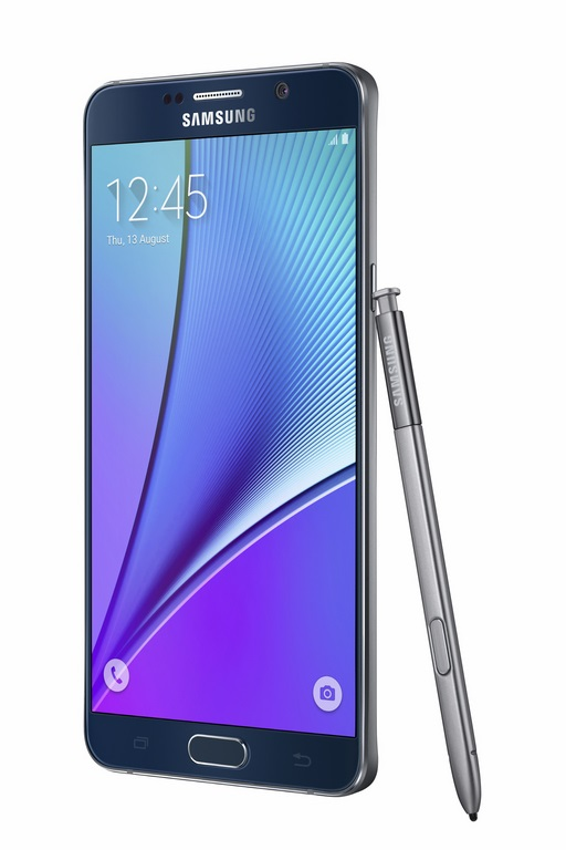 Galaxy-Note5_right-with-spen_Black-Sapphire (Copier)