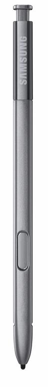 Galaxy-Note5_spen (Copier)