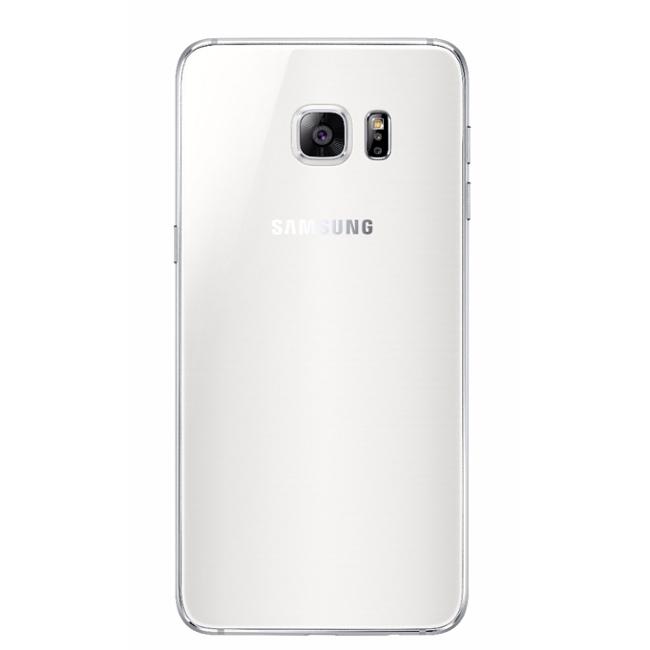 GalaxyS6Edge+-dos
