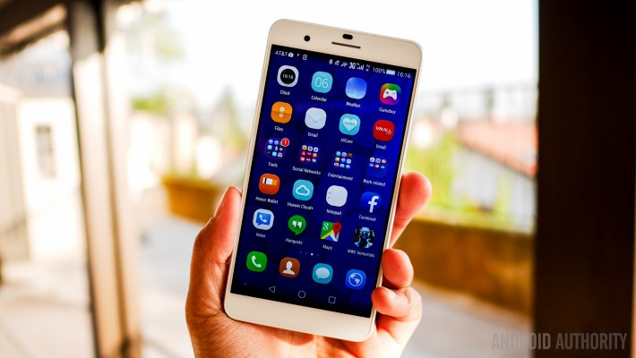 Huawei-Honor-6-Plus-ecran