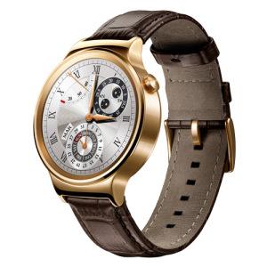 Huawei Watch fuite amazon