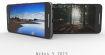 LG Nexus 5 2015: un concept réaliste basé sur les dernières fuites