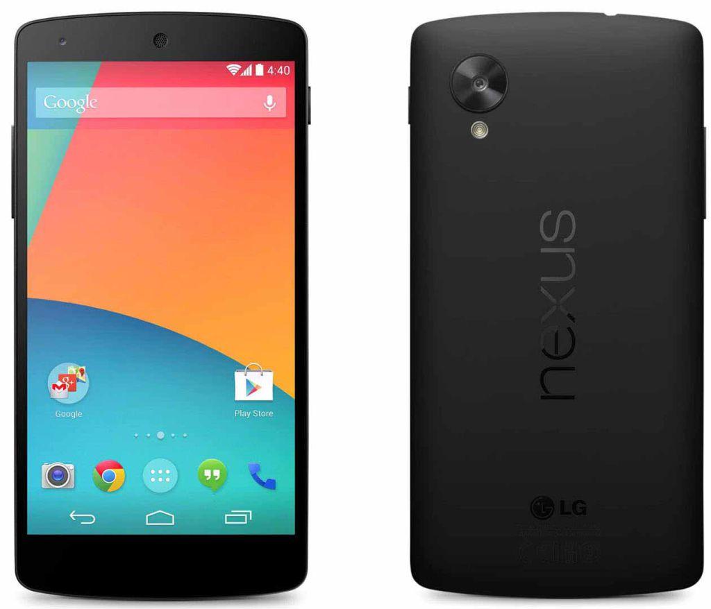 Nexus-5-caracteristique-leak