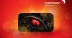 Le Snapdragon 820 du Galaxy S7 donne chaud à Samsung
