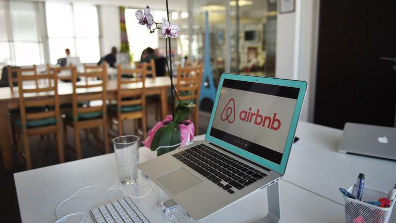 airbnb augmentation prix