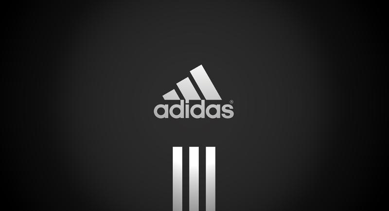 adidas rachete runstatic 220 millions euros