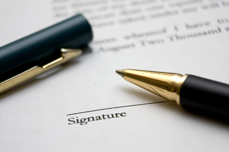 adsl contrat abus