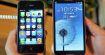 Brevets : Samsung n'a rien copié sur Apple, le design de l'iPhone n'a «rien d'original»