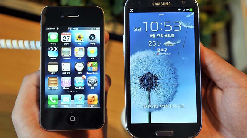 apple samsung brevet iphone rien original