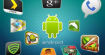 appli android top juillet
