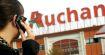 Auchan Telecom lance ses nouveaux forfaits mobiles à la carte à partir de 1,99€/mois