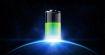 Voici la batterie «oeuf» qui pourrait tripler la capacité et se recharger en 6 minutes