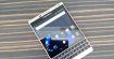 Blackberry Passport sous Android Lollipop : découvrez une vidéo complète de présentation