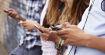 Comment réduire votre consommation de data sur Android