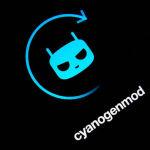 cyanogenmod installation