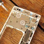 demontage fairphone 2