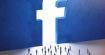 facebook milliard utilisateurs