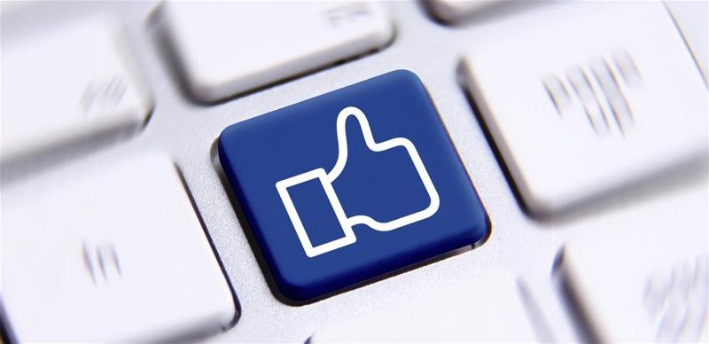 facebook gratuit