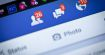 Facebook : comment obtenir vos notifications sans l'application