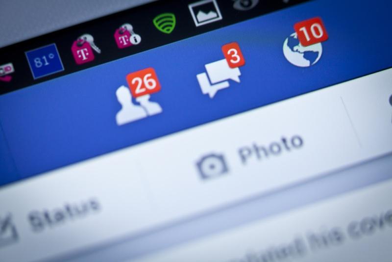 facebook marketing relationnel