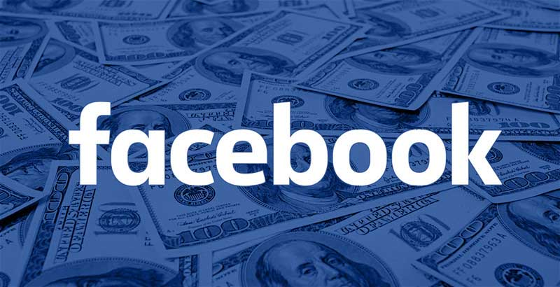 facebook pret banque