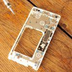 fairphone 2 reparable
