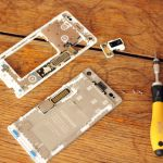 fairphone 2 reparation
