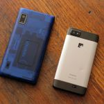 fairphone 2 smartphone equitable