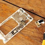 fairphone 2 smartphone modulaire