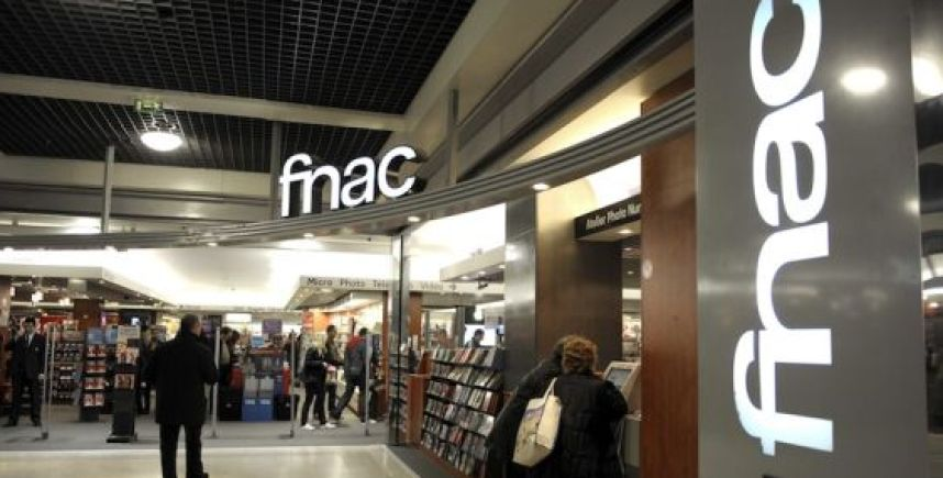 fnac insolite wiko