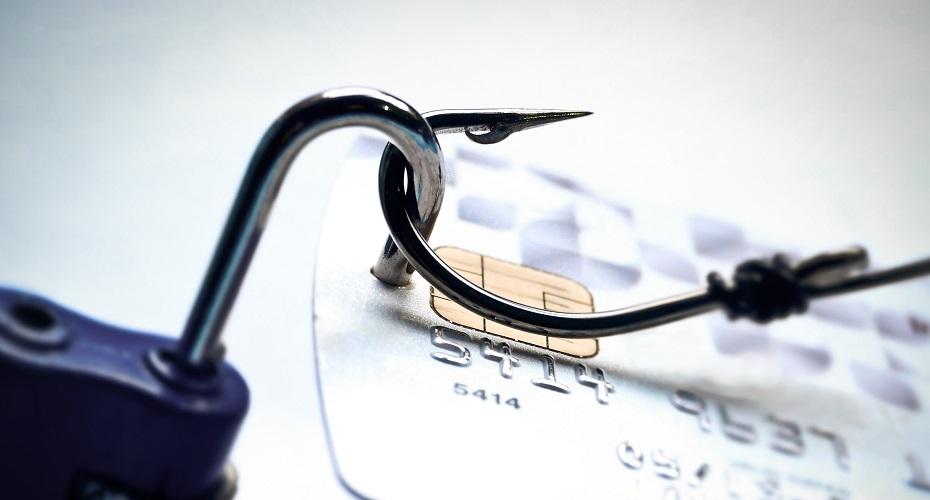 free mobile emails frauduleux escroquer abonnes