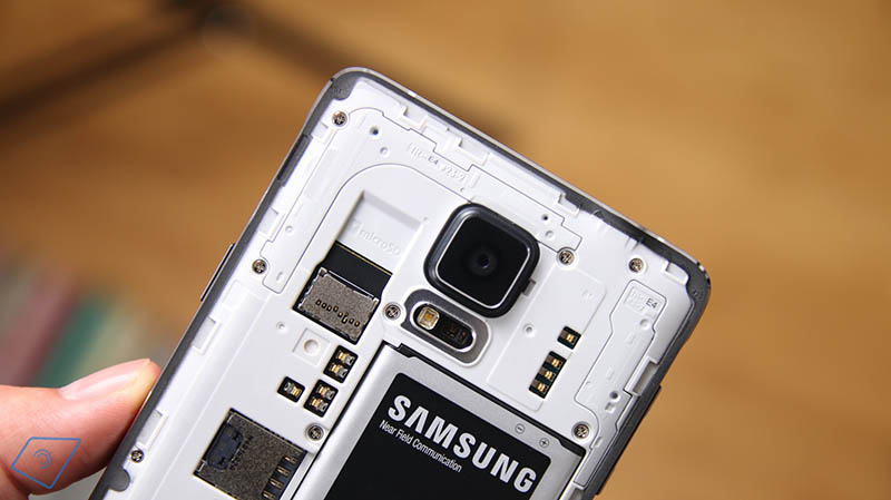 comment bien choisir sa carte micro-sd pour votre smartphone android