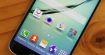 Le Galaxy S6 Edge reçoit le prix du meilleur smartphone de 2015-2016